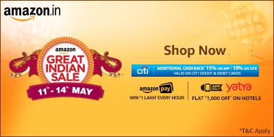 amazon-great-indian-sales-2017-topkhoj
