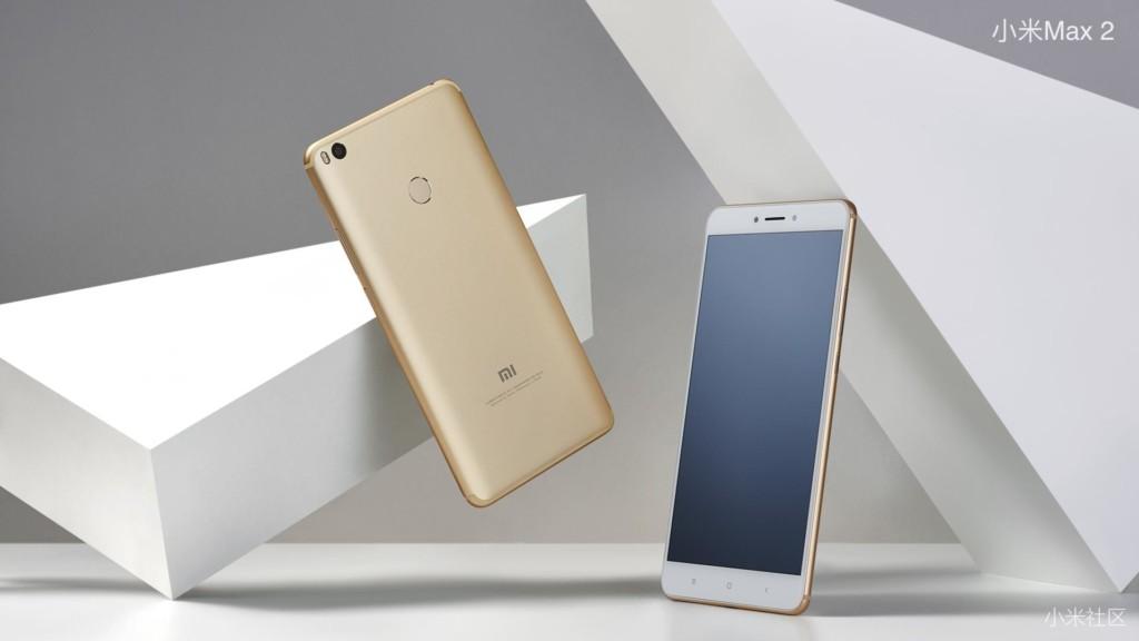Xiaomi-Mi-Max-2-launched-topkhoj