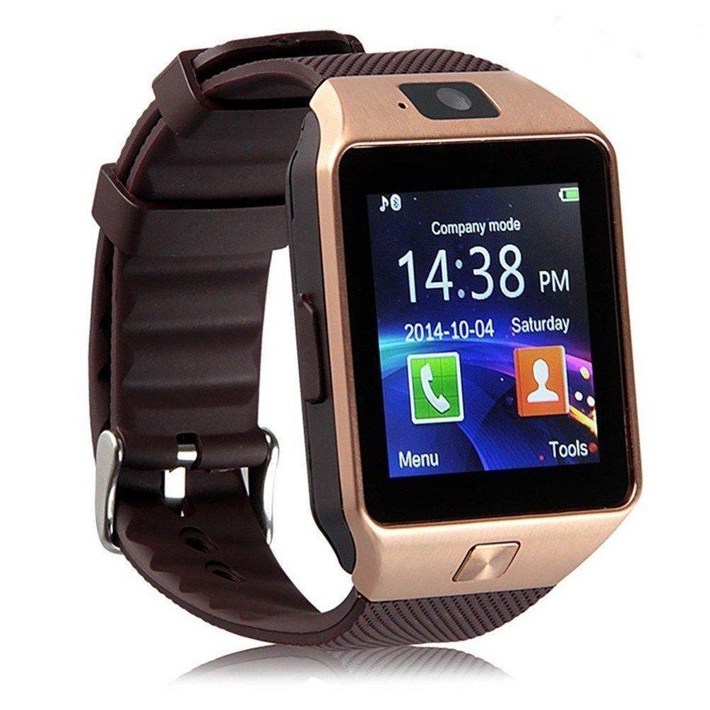 smartwatch-topkhoj
