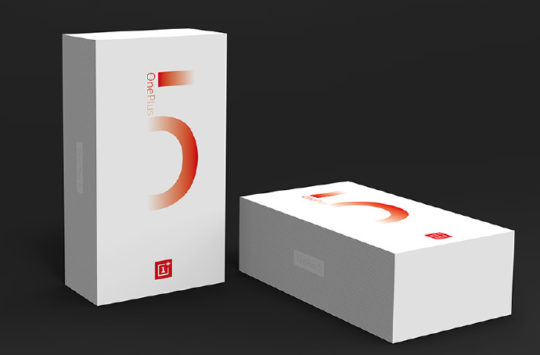 oneplus 5 monochrome sensor new camera samples