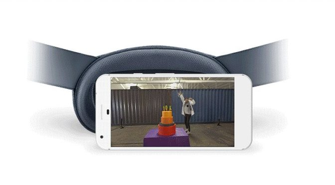 youtube unveils vr180 video format 1 5 billion logged viewers