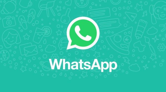 whatsapp extends support blackberry nokia s40 platforms