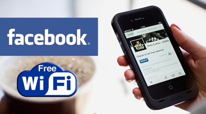 facebooks find wi fi feature rolling worldwide