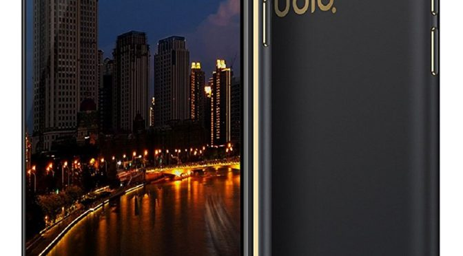 nubia n2 released india 5000mah battery 4gb ram