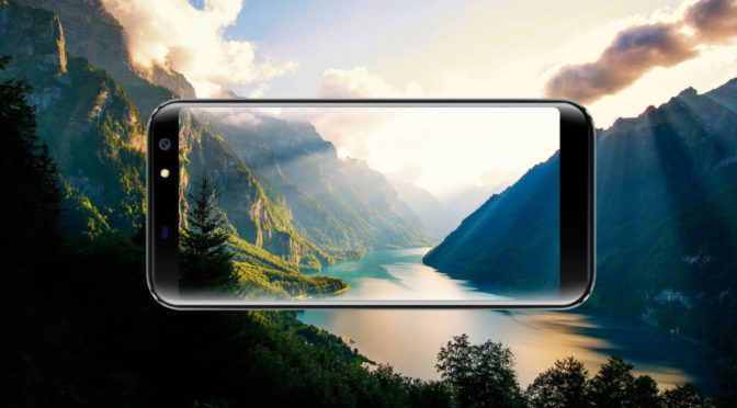 zopo new smartphone 189 aspect ratio releasing september