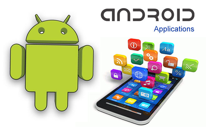 top 5 best android apps 2018 download these now