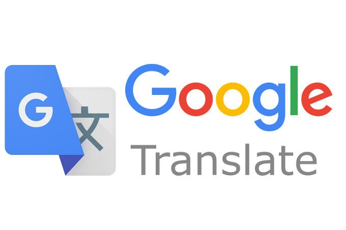 google translate app ai powered offline mode available android ios