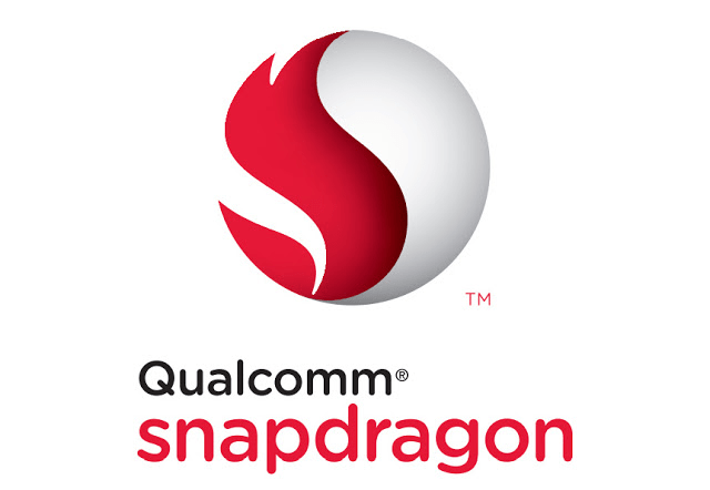 snapdragon 632 439 429 mobile platforms
