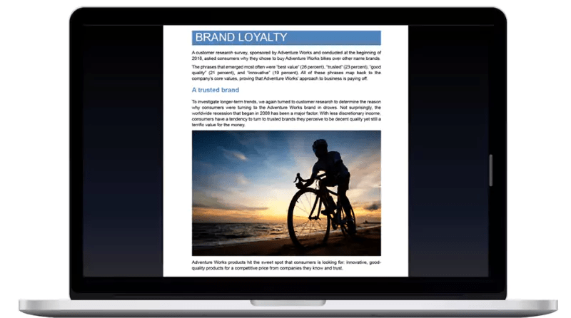 microsoft office 2019 commercial preview available mac