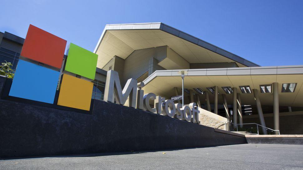Microsoft acquires world largest source code platform GitHub
