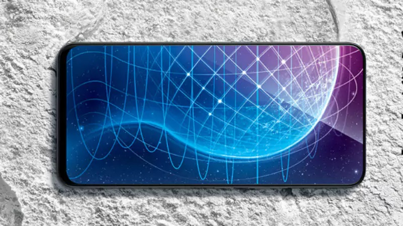 Watch Vivo Nex Launch Event Today