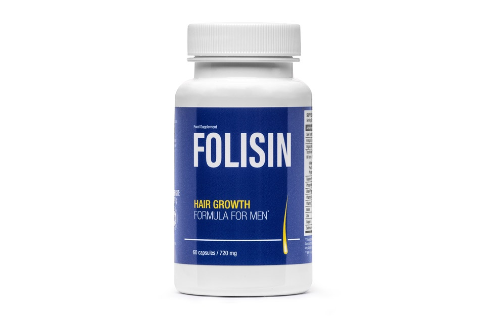 Prevent Hair Loss Best Supplement