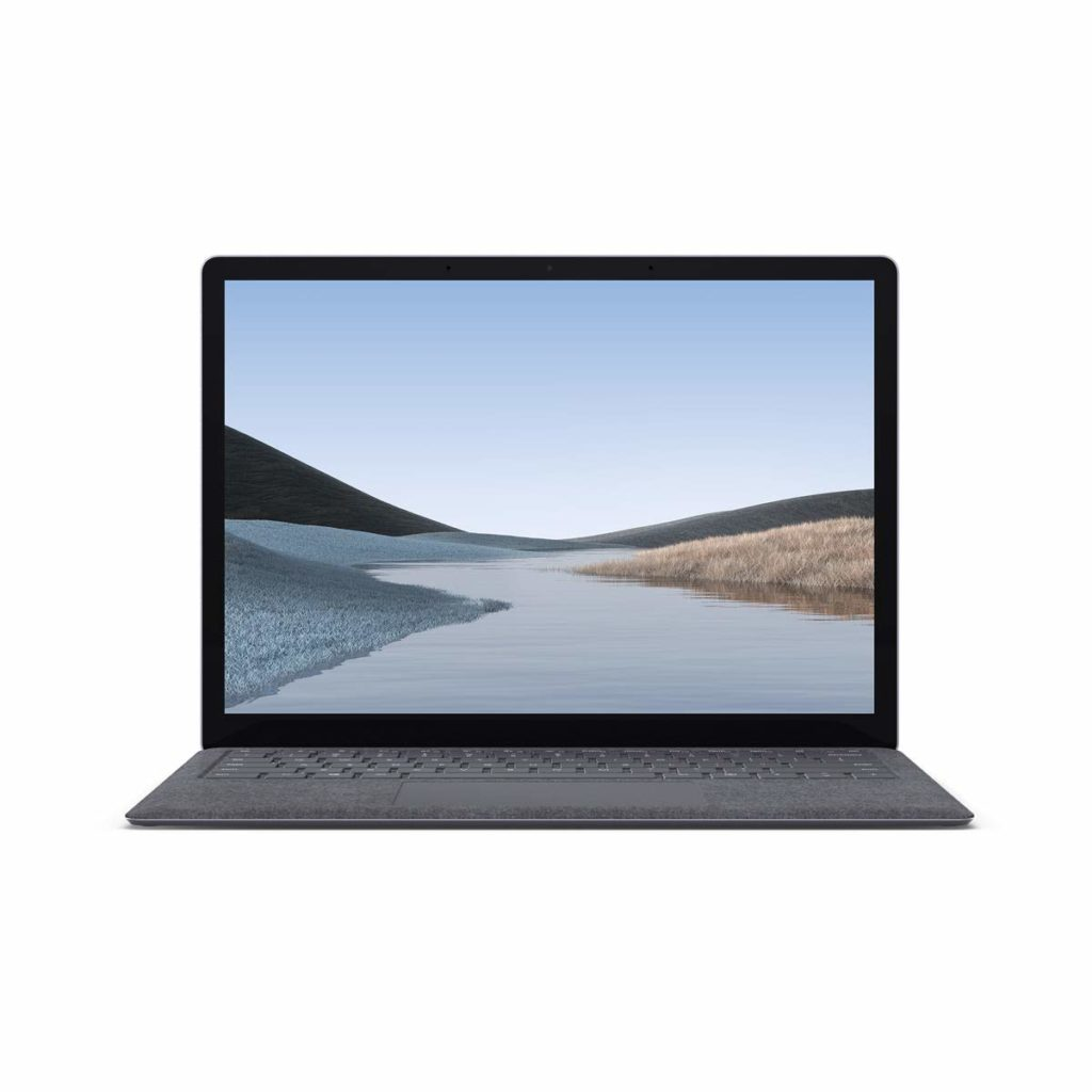 Microsoft Surface 3 India